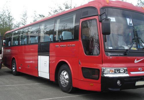 xe-du-lich-45-cho