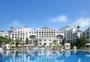Cho thuê xe đến khu khách sạn nghỉ dưỡng đảo Rều (Quảng Ninh)