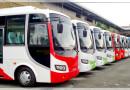 Cho thuê xe 35 chỗ du lịch Hạ Long