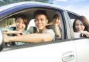 Tại sao nên chọn dịch vụ thuê xe về quê Tết 2017?