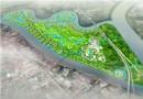 Điểm du lịch tương lai tại Hải Phòng – đảo Vũ Yên