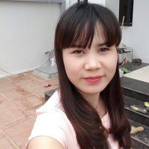 Phuong-Thuy